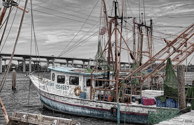 Форум рыбаков mego-forum