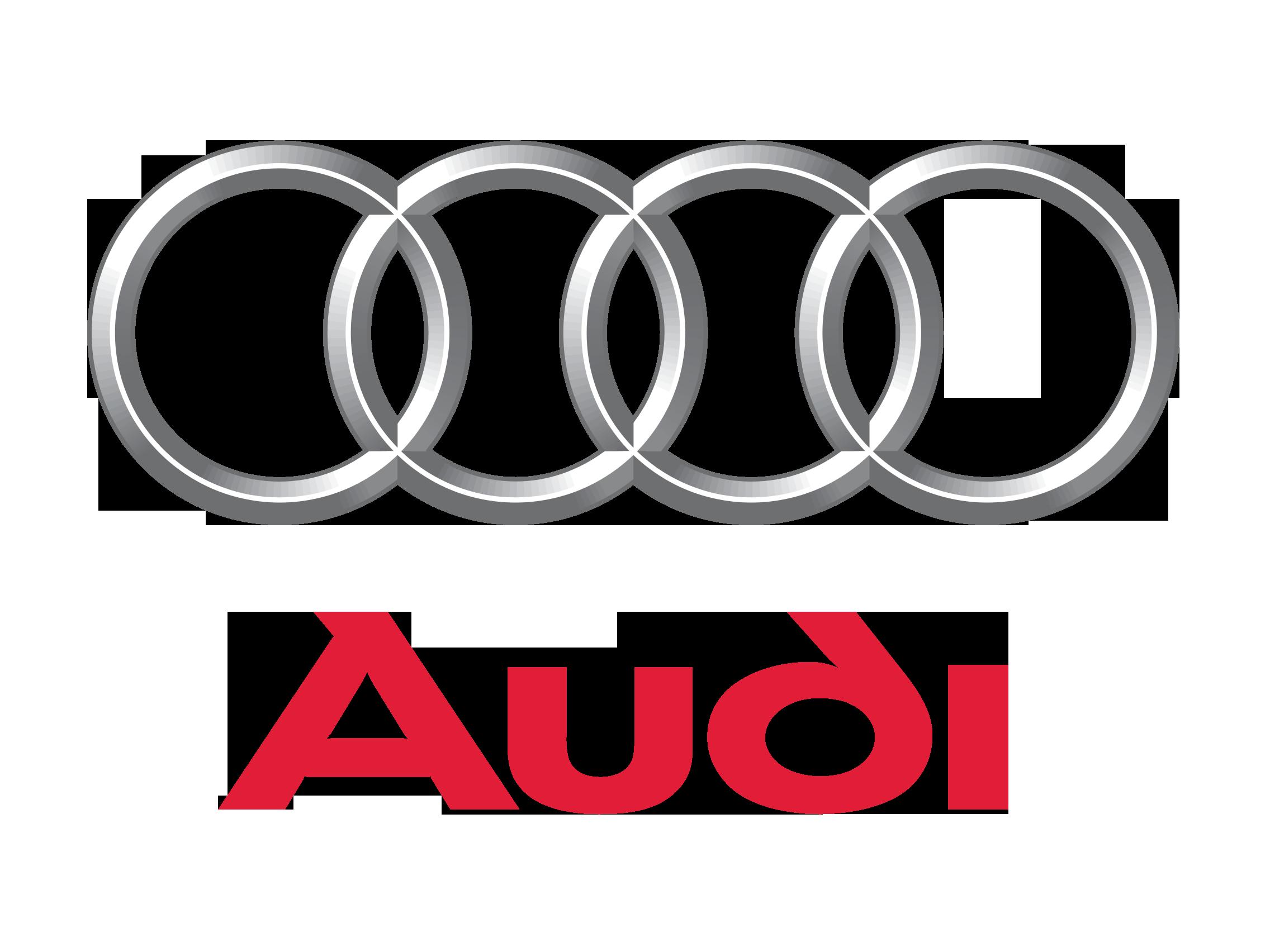 Audi клуб, форум