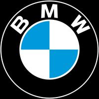 BMW mego-forum.ru