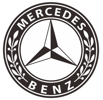 Mersedes-Benz автоклуб, форум